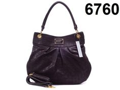 $34.99, free shipping around the world for orders over 10 items, http://www.bagshug.com/ 2012 new arrival Marc Jacobs Handbags on sale, womens vintage Marc Jacobs Handbags collection, cheap wholesale Marc Jacobs Handbags, same day delievery, fast delievery, plus professional & responsible customer service, you will definitely enjoy shopping on www.bagshug.com