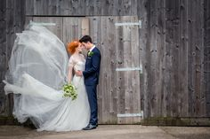 Image by Dominic Wright Photography - Rustic Glamour Bridal Inspiration Shoot At York Maze With An Apple Green Colour Scheme And Green Foliage With Gowns From Enzoani, Blue By Enzoani And Anouska G London