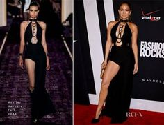 Awesome jennifer lopez red carpet dresses 2017-2018 Check more at http://newclotheshop.com/dresses-review/jennifer-lopez-red-carpet-dresses-2017-2018/