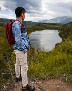 Laguna del Guaitipan Pitalito Huila Mountains, Nature, Travel, Fashion, Moda, Naturaleza, Viajes, Fashion Styles, Destinations