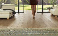 Butech-Porcelanosa-pavimento-calefaccion-radiante.jpg (1600×1000) #Calefaccion