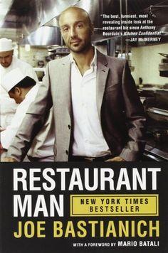 Restaurant Man by Joe Bastianich,http://www.amazon.com/dp/0142196843/ref=cm_sw_r_pi_dp_iTAvtb01T1FPSWEB