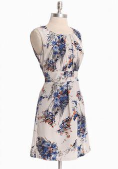 Date with Destiny Dress! so cute :)