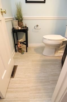 Bathroom Remodeling Newport News Va allen + roth 8-pack chocolate ceramic wall tiles (common: 3-in x 6
