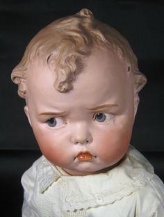 baby bo kaye - Поиск в Google