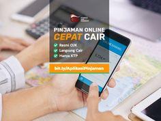 10 Best Langsung Cair Pinjaman Online Cepat Acc Images