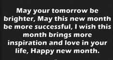 March 2016 - Happy New Month! Welcome To March 2016 Yipeee! Happy new Month Am excited, are you ? It is another month to Happy New Month Images, Happy New Month Prayers, Happy New Month Messages, Happy New Month Quotes, New Month Wishes, Messages For Him, New Quotes, Inspirational Quotes, Love Message For Boyfriend
