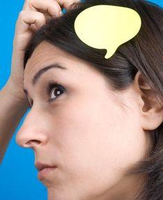 Neuróbica é a ginástica para o cérebro, que melhora memória e concentração. Confira 21 exercícios de neuróbica