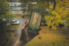 #mirmarka #pixelart #8bitart #wallpaper #iphone #background #illustration #forphone #etsy Phone Background Wallpaper, Phone Backgrounds, Iphone Wallpaper, Pixel Phone, Pixel Art, Phone Cases, Adventure, Wallpapers, Etsy