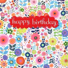 Happy Birthday!! Happy Birthday Ecard, Birthday Wishes For Kids, Happy Birthday Pictures, Happy 2nd Birthday, Art Birthday, Happy Birthday Greetings, Birthday Messages, Birthday Cards, Birthday Posts