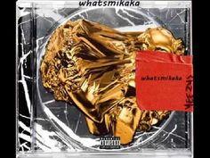 "Kanye West - ""Yeezus"" (Full Album ) + ZIP Download - YouTube"