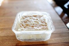The Best Spinach Artichoke Dip Ever | The Pioneer Woman Cooks | Ree Drummond