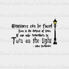 #harrypotterforever #harrypotterquotes #quote #harrypotterlover