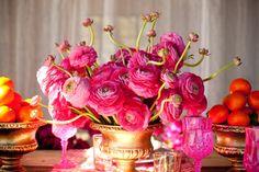 flowers_moroccanwedding.jpg