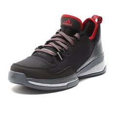 3c485a4e75d24 9 Best Adidas images   Adidas sneakers, Adidas basketball shoes ...