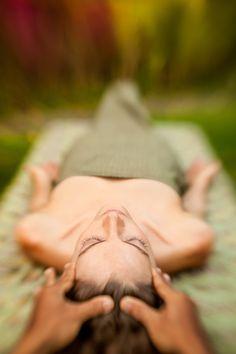 Top 10 Wellness Retreats in Asia   | Fivelements | Destination Deluxe