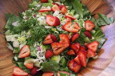 11 Amazing Paleo Salad Dressings