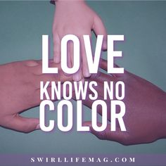 Love knows no color! Interracial Love Quotes, Interracial Couples, Romantic Love Quotes, Troy, Beautiful Images, Relationships, Wisdom, Lovers, Valentines
