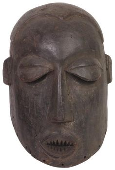 picasso african art