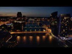 Experience Grand Rapids | Pure Michigan