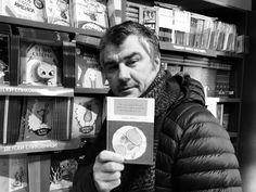 Proustonomics, un an de parutions proustiennes - Proustonomics Marcel Proust, Articles En Anglais, Web Paint, Jean Yves, Munier, Jean Christophe, Centre Pompidou, Writers, Artists