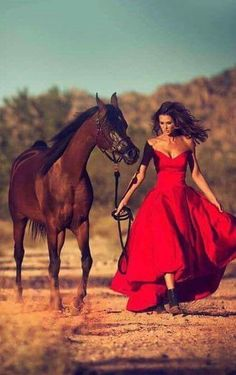 Shack, and all it conjures Horse Girl Photography, Equine Photography, Photography Poses, Pretty Horses, Horse Love, Beautiful Horses, Pictures With Horses, Horse Photos, Lady In Red