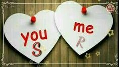 Luv u sukhi😘😘 Romantic Love Images, I Love You Images, Love Pictures, Alphabet Letters Design, Cute Letters, Picture Letters, Name Wallpaper, Cute Wallpaper For Phone, Beautiful Flowers Wallpapers