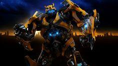 transformers 2 - Buscar con Google