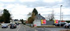 Wir bringen Sie in Bergisch Gladbach GROSS raus  #BergischGladbach #Plakatwirkt #Plakatwerbung #Aussenwerbung #Marketing #Verbrauchermarkt  http://www.plakat.info/index.php/aktuelles/240-wir-bringen-sie-in-bergisch-gladbach-gross-raus