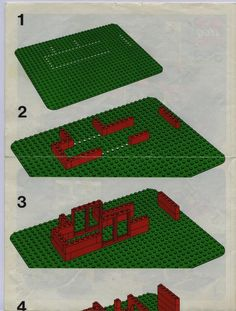 http://lego.brickinstructions.com/00000/0363/003.jpg
