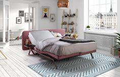 Schlafzimmermöbel nolte ~ Velda finesse u2022 slapen dormir pinterest bedrooms