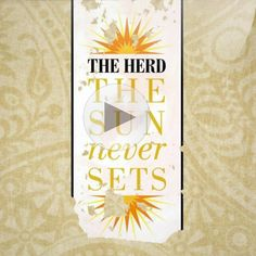 Listen to 'I Was Only 19' by The Herd from the album 'The Sun Never Sets' on @Spotify thanks to @Pinstamatic - http://pinstamatic.com