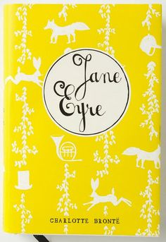 MrBoddington%27s+Studio+Penguin+Classics+Jane+Eyre.jpeg 400×582 pixels