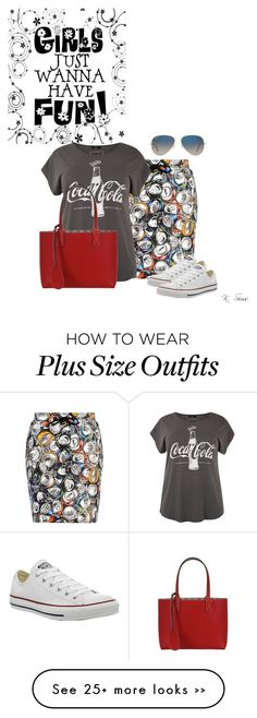 """Untitled #6108"" by ksims-1 on Polyvore"