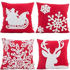 e24aabe2239f 1252 Best Christmas Decorations images in 2016 | Christmas deco ...