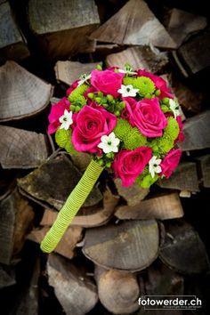 80 best pink green wedding images on pinterest floral pink green flower wedding mightylinksfo