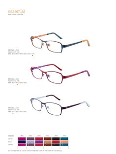 a6adc6e6e70 7 Best Fashionable Eyewear images