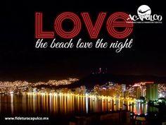 #antrosdemexico Love de Acapulco es un lugar sofisticado para la fiesta. ANTROS DE MÉXICO. Love es uno de los bares más sofisticados de Acapulco y donde te puedes divertir hasta el amanecer, ya que cierran hasta que la última persona queda satisfecha con el servicio y la fiesta que generalmente es hasta el amanecer, como pocos lugares del Puerto. Obtén más información en la página oficial de Fidetur Acapulco.
