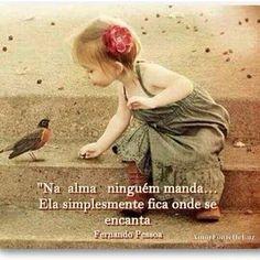 ze americo RT POEMAS @viajanteblue @sebovitoriaregi coletânea poemas http://memoriasdeumbemtevi.blogspot.com  http://www.estantevirtual.com.br/bancavitoriaregia + http://holambrasp.blogspot.com.br/ + Whats: (19) 9 8228-2462 + Fone: (19) 3396-0064 +  Vivo: (19) 9 7125-8260 + Tim (19) 9 8117-8954  Assuntos do Momento: Brasil #invista  Promovido por Itaú #MAMA2015 #QuartaSemRacismoClubeSDV #majuresponde JELENA IS BACK VOU REPETIR #AssistaCinderela Mano Menezes #SnapDetremura