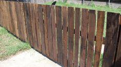 Projects From Pallets | ... pallets homedit com pallet furniture more homedit com wood pallet