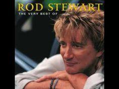 The Very Best of Rod Stewart (2001)
