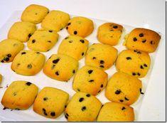 Μπισκότα νηστισιμα Greek Beauty, Biscuits, Recipies, Vegan, Cookies, Fruit, Blog, Foods, Crack Crackers