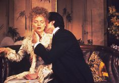 age of innocence movie   Age of Innocence   Sony Movie Channel