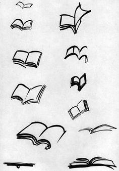 paola rezzonico/libro