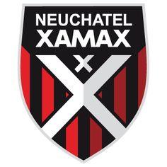 NEUCHATEL  XAMAX  FC    -  NEUCHATEL  suisse