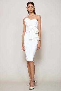 a32ce7f6cf9659a Платья: лучшие изображения (51) в 2019 г. | Cute dresses, Formal ...