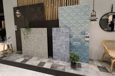 Новые коллекции Peronda Group: #TucciGold, #TucciBlack, #Lenos, #Mitte, #FS на #Cersaie2016.   #artcermagazine #design #интерьер #журнал #ceramica #tile #керамическаяплитка #дизайн #стиль #Болонья #выставка #новинки #new #Peronda