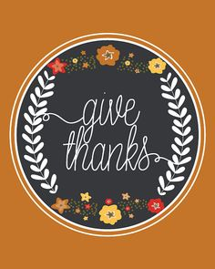 graphic relating to Happy Thanksgiving Signs Printable titled 244 Suitable Element 4: Phrases Graude shots inside of 2015