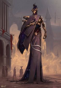 Fantasy Character Design, Character Concept, Character Art, Concept Art, High Fantasy, Dark Fantasy Art, Face Characters, Fantasy Characters, Fantasy Inspiration