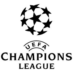 History of UEFA Champions League.The first winner and logo of the league. Team distribution and prize money in the champions league with images Real Madrid, Soccer Logo, Sports Logo, Europa League, Uefa Champions League, Coupe Des Clubs Champions, As Roma, Logo Wallpaper Hd, Fc Porto